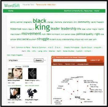 3 Simple Tools to Support the CCSS Academic Vocabulary Shift | AdLit | Scoop.it