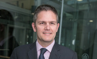 Agcs names galloway as new regional liability chief- Insurance Age | Allianz in the UK | Scoop.it
