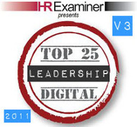 Great Leadership: 28 Leadership Development Recommendations for your Individual Development Plan | Leadership Development | Scoop.it