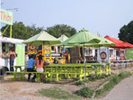 Slide Show   6 Food Trucks on Austin's South Congress Avenue That Are Actually Good   Serious Eats   Austiness   Scoop.it