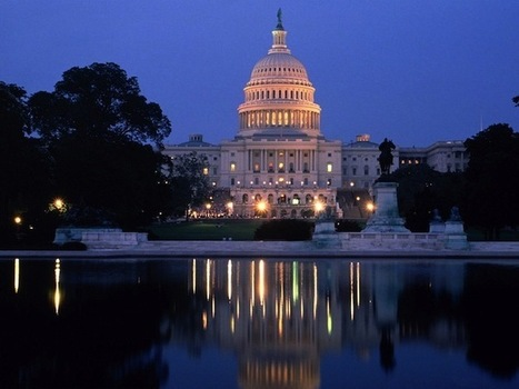 DC Area KM News/Events: Showcase Update, FOSE 2014 | Knowledge Nuggets | Scoop.it