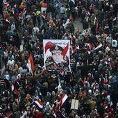 Egypte : trois ans après la révolution, un anniversaire au goût amer | Égypt-actus | Scoop.it