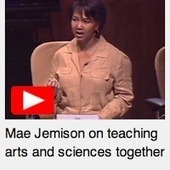 7 Inspiring TED Talks on the 21st Century Curriculum ~ Educational ... | 1 to 1 IPads & 21st Century Pedagogy | Scoop.it