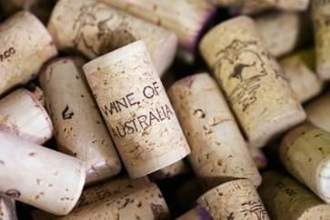 Winemakers' Federation of Australia targets return to profitability in new plan | decanter.com | Le marché du vin en Chine | Scoop.it