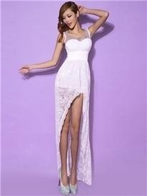 Women's Lace Dresses, Cheap Fashion Lace Dresses Online for Sale - Kisschic.com | Kisschic Fashion Dresses | Scoop.it