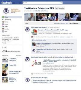 Facebook para profesores: Cómo usar esta red social en el aula | #REDXXI | Scoop.it