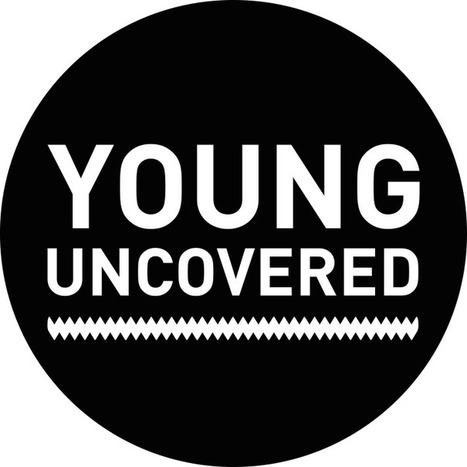 Young Uncovered | Youngworks | Team Utrechtse Zorgacademie en Gooise Zorgacademie MBO Utrecht | Scoop.it