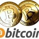 Hoe ABN Amro de deeleconomie en Bitcoin omarmt | Voorsprong door innovatie | Scoop.it