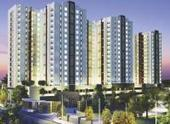 2BHK Flats in Kharadi Pune, 2BHK Apartments Kharadi , 2BHK Pre-Launch Projects Kharadi | Real Estate | Scoop.it