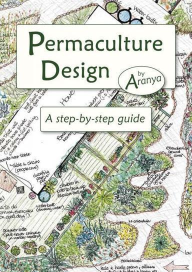 Permaculture Design Step By Step | pacific island forestry | Scoop.it
