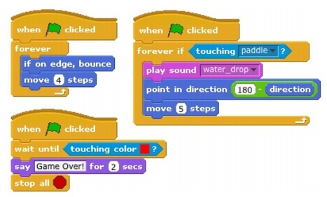 craft ai   The maturity of visual programming   Programmieren für alle   Scoop.it