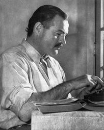 Hemingway 2 pour Windows : écrivez en anglais comme un pro | EcritureS - WritingZ | Scoop.it