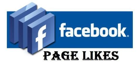 How to Get Facebook Page Likes Free and Fast increase Online | Mobile Tips and Tricks | Scoop.it