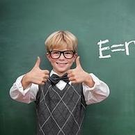 ¿Crees que tienes un hijo con altas capacidades? Te conviene leer esto | GTA DE ALTAS CAPACIDADES INTELECTUALES | Scoop.it