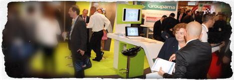 Congrès des Experts-Comptables à Lyon : accompagner les chefs d'entreprises   Cegid Profession Comptable   Scoop.it