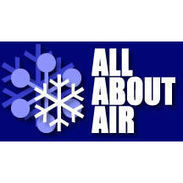 Ensure Your Food is Fresh and Safe with Proper Refrigeration in Cairns | All About Air | Scoop.it