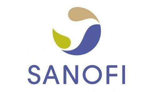 Lutte contre le paludisme : Sanofi Maroc a produit 100 millions  de traitements en 2013    Aujourd'hui le Maroc   paludisme   Scoop.it