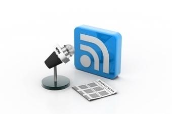 Conseils pour écrire et diffuser vos communiqués de presse | Le métier d'entrepreneur | Trouver des clients | Scoop.it