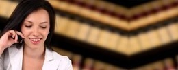 Avocat gratuit au téléphone, consultation et aide juridique gratuits   Avocat et conseiller juridique gratuit   Scoop.it