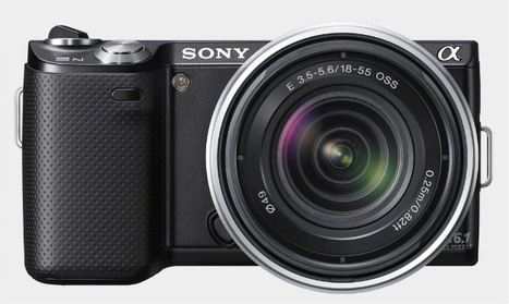 "Sony NEX-5n Field Review | ""Cameras, Camcorders, Pictures, HDR, Gadgets, Films, Movies, Landscapes"" 
