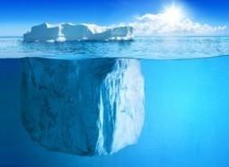 ► Come capire il proprio carattere e migliorarlo | Blog Sviluppo Leadership.com | Sviluppo Leadership | Scoop.it