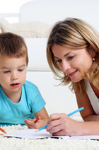 Parent Involvement in Education: 4 Key Tips | Education.com | Educación inicial | Scoop.it