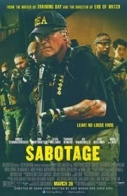 Watch Free Movies Online Without Downloading Anything Or Signing Up: Watch Sabotage Online Free Megashare | Watch Sabotage Online Free Megashare | 2014 | Megavideo | Putlocker | Scoop.it