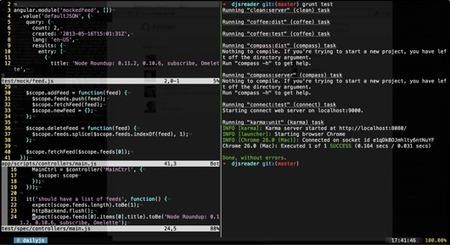 DailyJS: AngularJS: Tests | angularjs | Scoop.it