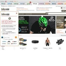 Code promo Bikeinn Cette page recense en temps réel les soldes, bons plans et bons de réduc | codes promo | Scoop.it