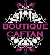 Boutique caftan : vente de caftans marocains pas cher | Caftan marocain | Scoop.it