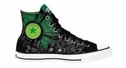 sneakers | VIM | Scoop.it