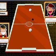 Yepi & Yepi 2 | Play Yepi Games Online | Kizi2x.com | Scoop.it