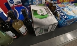 Austerity policies and failures on public health have cost lives, say senior doctors (UK) | Alcohol & other drug issues in the media | Scoop.it