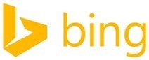 Bing Warns: Poor Grammar May Lead To Poor Rankings | Digital Marketing | Scoop.it