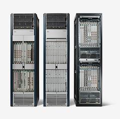 Cisco Announces Intent to Acquire Jasper Technologies Inc | LongRanger | Scoop.it