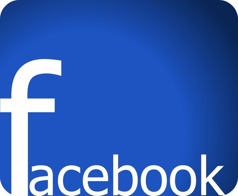 Facebook's Mobile Referrals to Media Sites Surpass All Other Social Networks   Content Marketing Blogs   Scoop.it