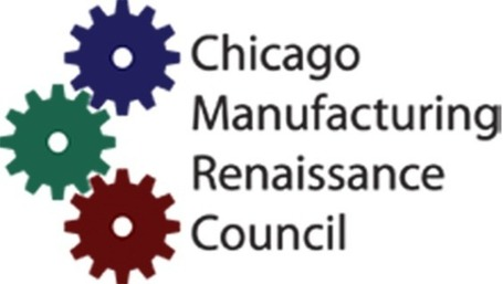 Chicago Manufacturing Renaissance Council (CMRC) | Manufacturing In the USA Today | Scoop.it