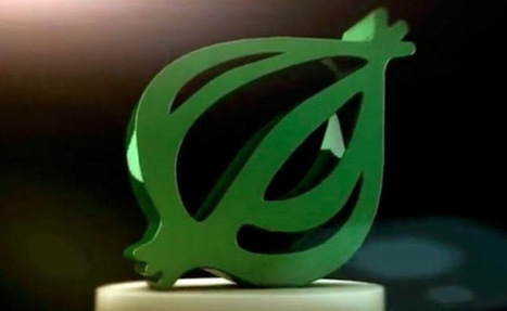 'The Onion' Twitter Account Hacked via Phishing Attack - Hack Reports | Hack Reports | Scoop.it