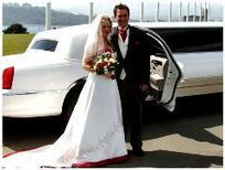 Night out limo hire | Hen parties limo hire | limo hire PAIGNTON | Scoop.it