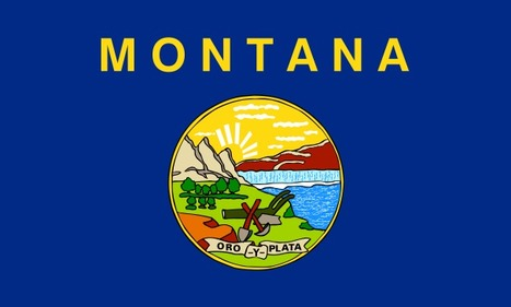 Montana: Literacy and the Common Core Standards | ELA Common Core Standards (CCSS) | Scoop.it
