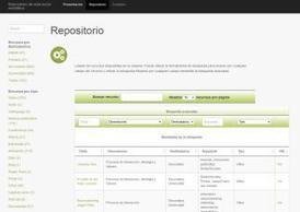Repositorio de educación mediática | Educommunication | Scoop.it