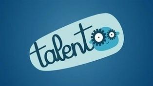 La gestión del talento, la clave del éxito para las empresas   Recursos Humanos 2.0   Scoop.it
