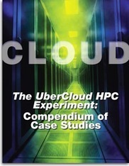 The UberCloud HPC Experiment | Complex Insight  - Understanding our world | Scoop.it