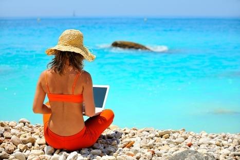 Viajes y Destinos | Business Opportunity | Scoop.it