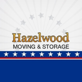 Happy 4th of July from Hazelwood Allied! - Hazelwood Moving and Storage Santa Barbara | Home and Garden Services | Scoop.it