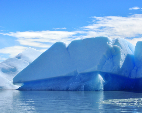 La gestion de projet Monstre: le projet Titanic | Experts de la gestion de projet | Scoop.it