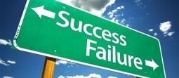 9 Factors For A Successful Website | JL Designs Web Services | Get more page views | Scoop.it