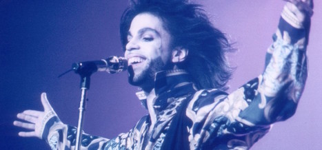 The Medical Report Shows Fentanyl—And That Media Narratives Around Prince's Death Are Deadly (USA) | Useful AOD Reports & Resources | Scoop.it