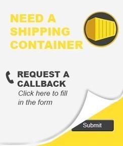 Cleveland Containers | Cleveland Containers | Scoop.it