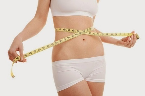 Weight Loss Regime: A Quick and Healthy Weight Loss Regime | Proactol Plus review | Scoop.it